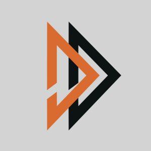 Deltako